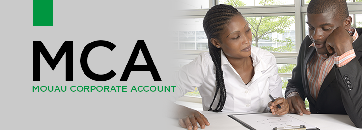 MOUAU-Corporate-Account-(MCA)