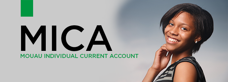 MOUAU-Individual-Current-Account-(Mica)