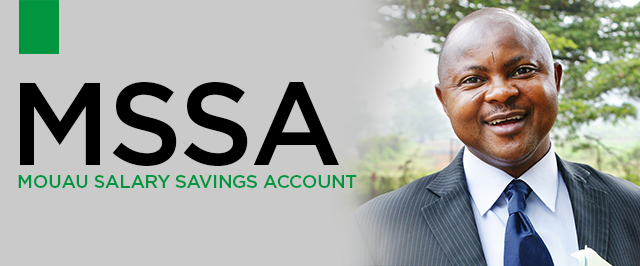 MOUAU-SALARY-SAVINGS-ACCOUNT-(MSSA)
