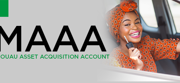 MOUAU-ASSET-AQUISITION-ACCOUNT-(MAAA)