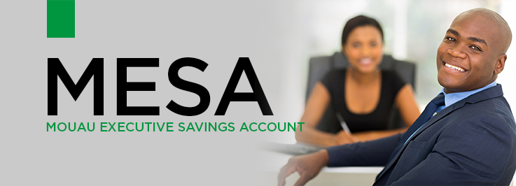 MOUAU-EXECUTIVE-SAVINGS-ACCOUNT