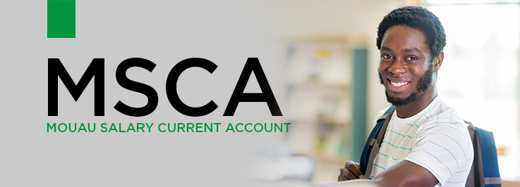 MOUAU-SALARY-CURRENT-ACCOUNT