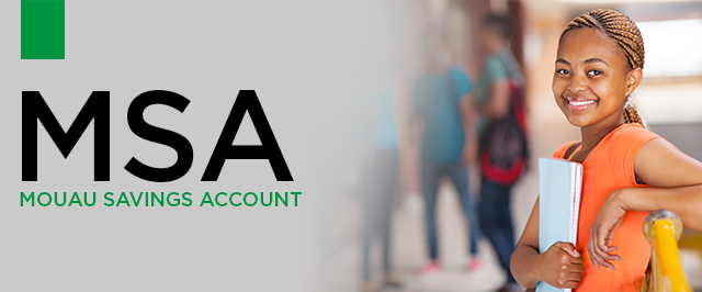 MOUAU-Savings-Account-(MSA)