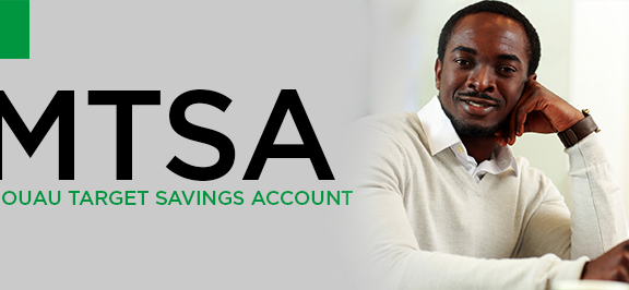MOUAU-TARGET-SAVINGS-ACCOUNT-(MTSA)